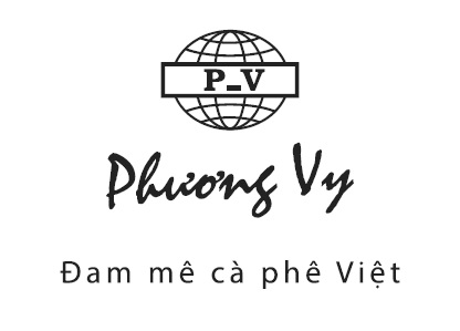 Phuong Vy, the coffee makers