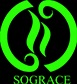 Sograce, for Smart Bands