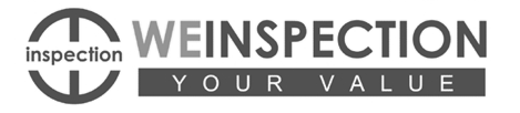 Weinspection, your value