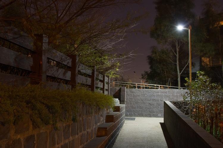 Streetlight_5